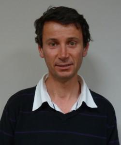 Bruno FABRE