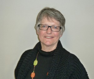 Thérèse VOISIN