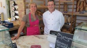 des-nouveaux-boulangers-au-4-avenue-du-guesclin