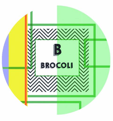 Café BROCOLI